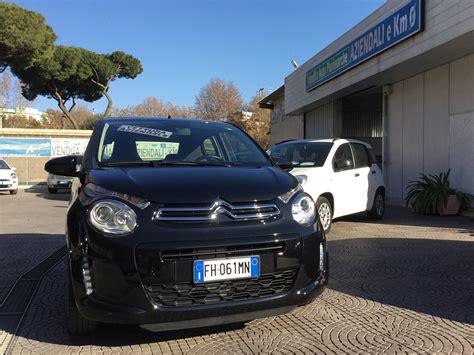 autosalone la porta roma citroen c1 vti 68 etg shine usata villa bonelli auto roma