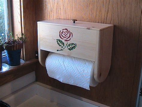 inspiration paints home design center llc toilet paper holder wood beech wood toilet paper holder