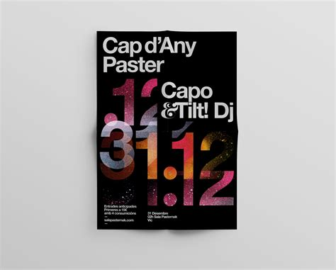 poster layout behance poster designs 2016 on behance