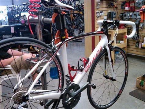bike barn katy tx bikejournal bike clubs
