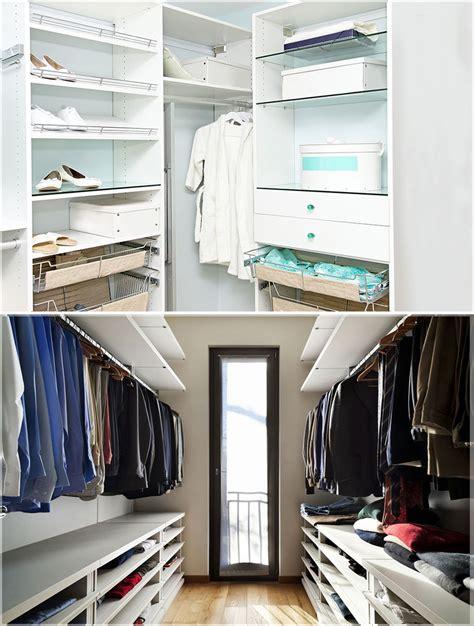 Rak Lemari Pakaian desain lemari pakaian rak baju minimalis modern
