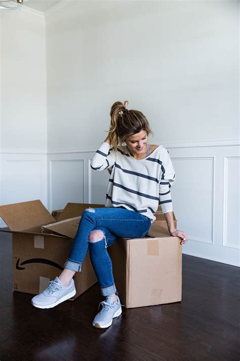 can you back out of buying a house after closing what happens when buying a house 28 images what happens if i back out of the deal