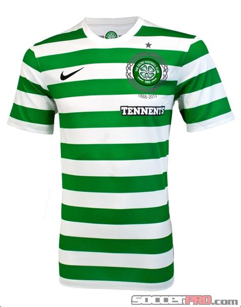 Jersey Glasgow Celtics Home 14 15 236 best football shirts images on football