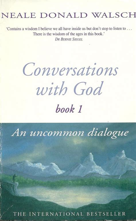 conversations with god books 2 3 an uncommon dialogue ebook conversations with god an uncommon dialogue book 1 book