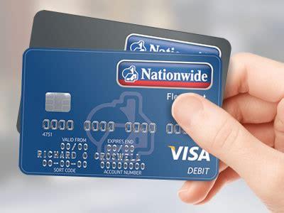 nationwide bank savings available balance account balance explained nationwide