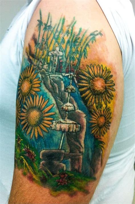 orixas tatuagem com tatuagens tattoo
