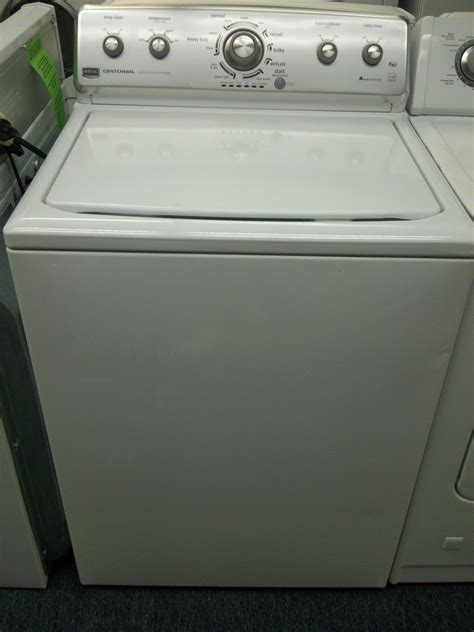 commercial washer and washer and dryers commercial grade washer and dryer