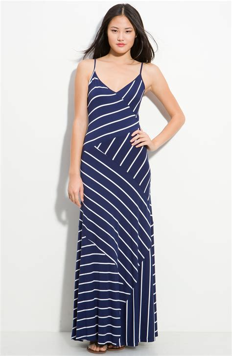 Calvin Maxy maxi dresses maxi dresses calvin klein