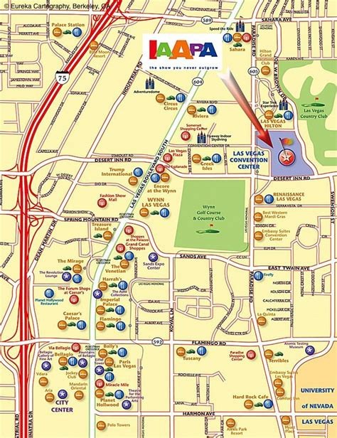 map of los angeles and las vegas top 34 ideas about custom recreation travel visitor
