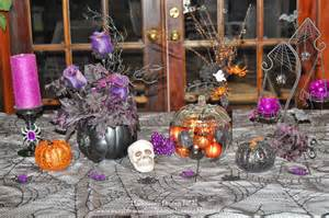 pictures halloween decorations easy life meal and party planning halloween decoration