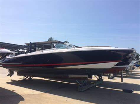 chris craft corsair 28 boats for sale in north carolina - Chris Craft Boats For Sale North Carolina