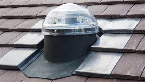 tubos de luz solar 100 para iluminar interiores - Iluminacion Solar