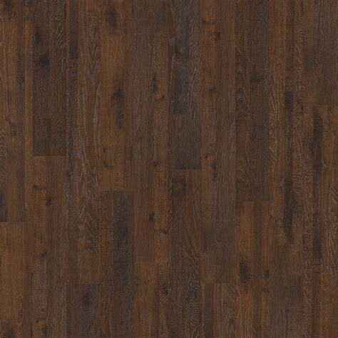 shaw riverdale hickory flint river hickory 5 quot laminate