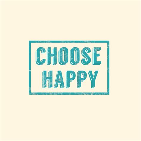 tech 002 choose happy jillianastasia