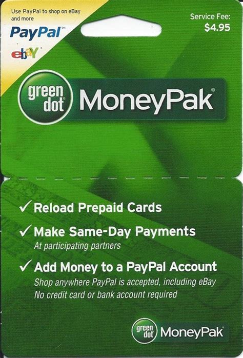 Transfer American Express Gift Card To Bank Account - the reload game is on frequent miler