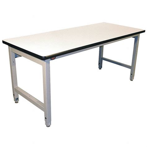 proline benches pro line bolted workbench laminate 36 quot depth 30 quot to 36