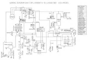 wiring diagram polaris 500 ho 2012 model wiring electrical diagram pictures