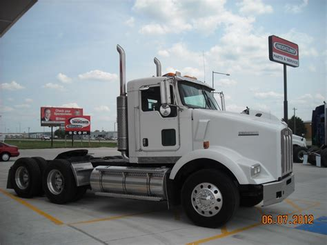 kw t800 for sale used 2006 kenworth t800 for sale truck center companies