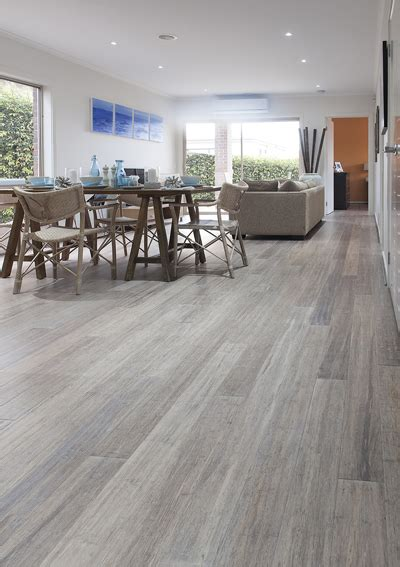 beach house flooring ideas bamboo flooring underlay beach house bamboo flooring best