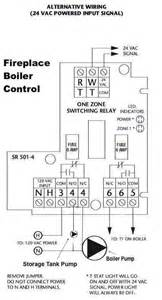taco expandable relay wiring diagram taco get free image about wiring diagram