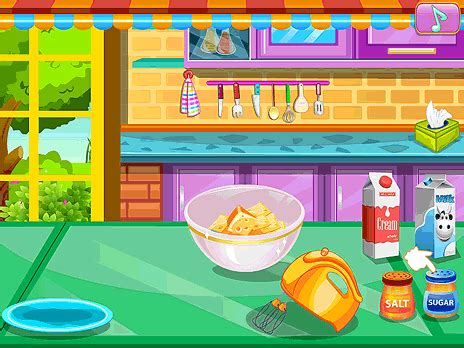 cooking fever pizza maker game play   ycom