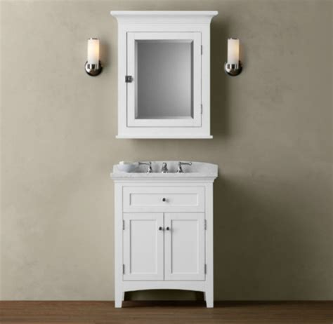 ideas for bathroom vanity ideas bathroom sink vanity ideal small bathroom sink