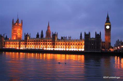 gumbo s pic of the day oct 3 2013 houses of parliament gumbo s pic of the day oct 3 2013 houses of parliament