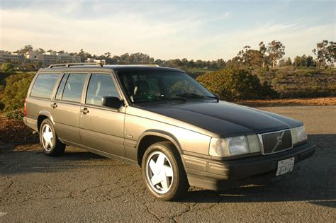 best car repair manuals 1994 volvo 940 parking system service manual 1994 volvo 940 turbo disengage the shifter is pressed dash board 1994 volvo