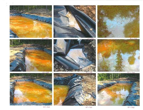 Pennsylvania Department Of Records We Are Not Free Pennsylvania Sues Communities For Banning Frack Waste Herald