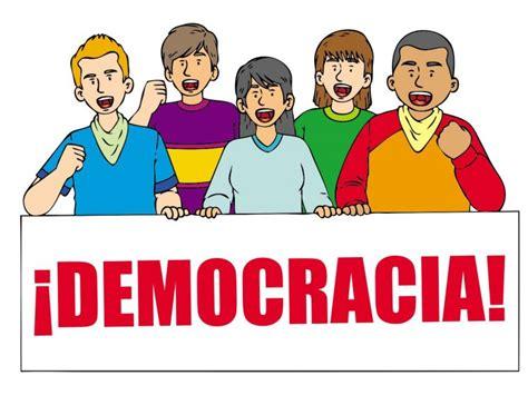 imagenes de la familia y sus valores valores y democracia edicion impresa abc color