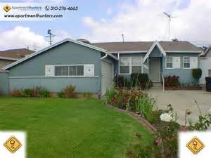 3 Bedroom Houses For Rent In Los Angeles Homes In Los Angeles California For Rent 187 Homes Photo Gallery