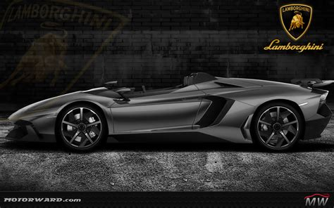 grey lamborghini wallpaper lamborghini aventador grey wallpaper pixshark com