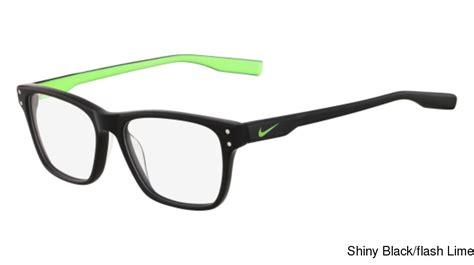 my rx glasses resource nike 7230 frame eyeglasses
