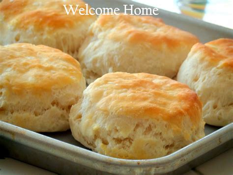 biscuits recipe easy drop biscuits with shortening