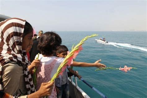 film anak hilang di pesawat sejarah hari ini kapal perang as tembak jatuh pesawat