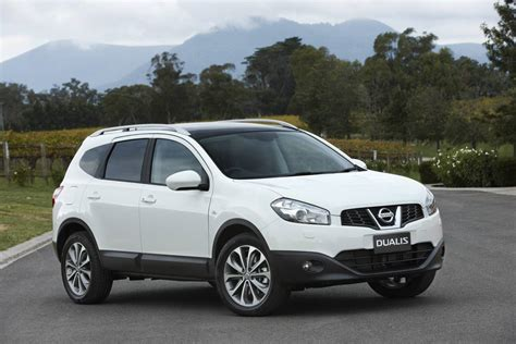 7 seater cars 7 seater suvs family cars australia