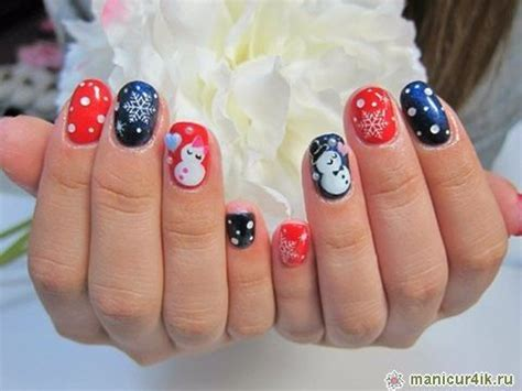 new year monkey nail new year s manicure 2016 the year of the monkey photos