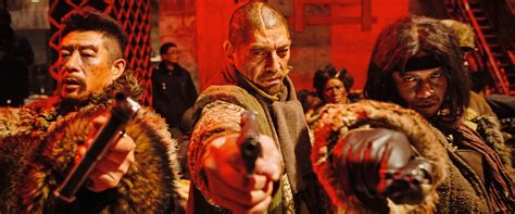 china new film 2015 the taking of tiger mountain movie review 2015 roger ebert
