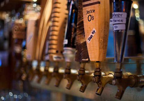 jackie os jackie o s pub brewery athens ohio
