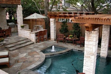 backyard oasis ideas pictures small backyard oasis