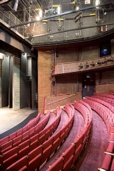 Swiss Cottage Sound And Vision by Image Gallery Hstead Theatre
