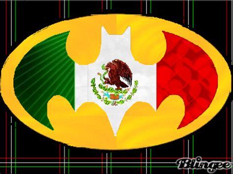 imagenes mamonas de viva mexico viva m 233 xico fotograf 237 a 128449393 blingee com
