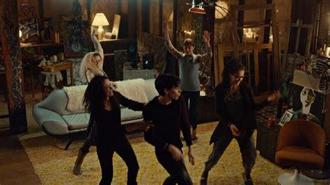 black orphan film location orphan black news series renewed for third season