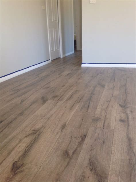 how durable is laminate flooring are laminate floors durable amazing durable and safe