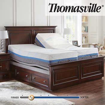 split mattress for adjustable bed plantoburo