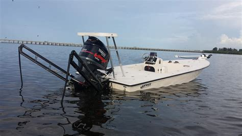 craigslist clearwater fl boats by owner which flats boat page 2 the hull truth boating and