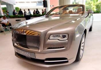 roll royce malaysia autos rolls royce carsifu