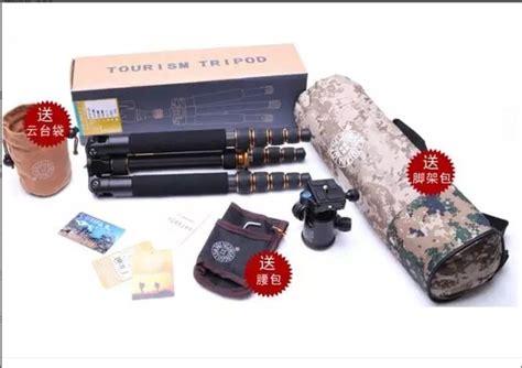 Jual Tongsis Yunteng Jogja jual tripod 0858583498651 isat jual tripod tripod kamera tripod mini