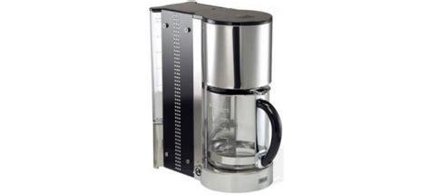 Beem Kaffeemaschine 3147 by Beem Kaffeemaschine Beem Kaffeemaschine Fresh Aroma