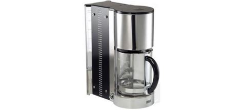 beem kaffeemaschine 3147 beem kaffeemaschine beem kaffeemaschine fresh aroma